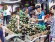 Tết Đoan Ngọ: Người SG đổ xô mua đồ cúng, diệt sâu bọ