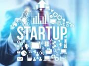 Tài chính - Bất động sản - Siêu ưu đãi dành cho khởi nghiệp