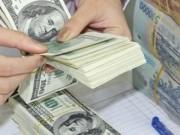 Tài chính - Bất động sản - Giải pháp trả nợ công: Bần cùng mới bán vốn nhà nước