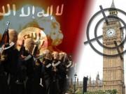 Thế giới - Cảnh báo IS đánh bom hạt nhân khủng bố châu Âu