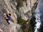 Thế giới - 10 địa điểm lý tưởng cho du khách mê leo núi
