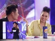 Ca nhạc - MTV - Thí sinh hát hit Thu Minh hay nhất Vietnam Idol