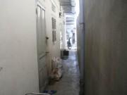 An ninh Xã hội - Cô gái trẻ bị đâm chết tại nhà trọ lúc nửa đêm