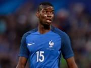 Bóng đá - Zidane xác nhận muốn Pogba, Juventus đòi Real đổi Kroos