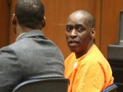 Phim - Ngôi sao truyền hình Mỹ bị kết án 40 năm tù vì bắn chết vợ