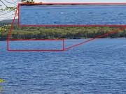 Phi thường - kỳ quặc - Video: Phát hiện dấu hiệu của quái vật hồ Loch Ness?