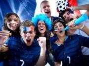 Du lịch - Khám phá 10 thành phố đăng cai Euro 2016 ở Pháp