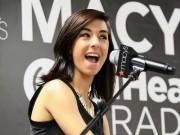 Ca nhạc - MTV - Những điều chưa biết về nữ ca sĩ vừa bị bắn chết