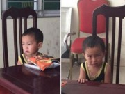 Tin tức trong ngày - Một doanh nhân nhận nuôi cháu bé bị bỏ rơi ở quán phở
