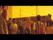 Video An ninh - Rạo rực với MV ca khúc chính thức của Euro 2016