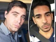 Thế giới - Những nạn nhân đồng tính trong vụ xả súng kinh hoàng ở Mỹ