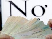 """Tài chính - Bất động sản - Hà Nội """"bêu tên"""" 13 dự án nợ tiền thuê đất"""