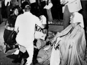 Điểm trùng hợp của 4 vụ thảm sát hộp đêm đồng tính ở Mỹ