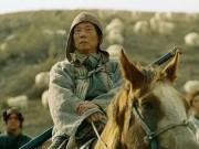 Phim - Lưu Gia Lương: Sư phụ phim võ thuật Hong Kong