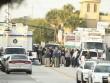 Kẻ xả súng chết 50 người ở Mỹ thề trung thành với IS