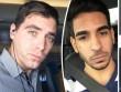 Những nạn nhân đồng tính trong vụ xả súng kinh hoàng ở Mỹ