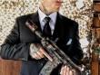 Vì sao những kẻ xả súng ở Mỹ chọn cùng một loại vũ khí?