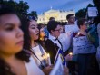 Vụ thảm sát 50 người ở Mỹ: 3 mâu thuẫn xã hội lớn nhất