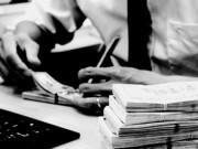 Tài chính - Bất động sản - Tại sao NHNN không tăng trần lãi suất tiền gửi USD?
