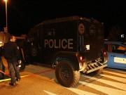 Pháp: Bắt cóc, thảm sát vợ chồng cảnh sát