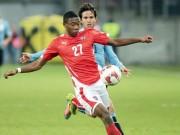 """Bóng đá - Áo – Hungary: """"Ngựa ô"""" ra trận"""