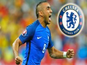 """Bóng đá - Trả 40 triệu bảng cho """"Zidane mới"""", Chelsea bị """"đuổi khéo"""""""
