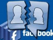 An ninh Xã hội - Bị buộc phải xin lỗi vì xúc phạm tình cũ trên Facebook