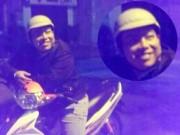 An ninh Xã hội - Giả danh cảnh sát, cưỡng đoạt tài sản du khách ở Sài Gòn