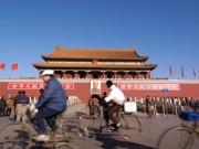 """Sức khỏe đời sống - Trung Quốc kêu gọi: Hiến tinh trùng là """"yêu nước"""""""