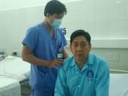 Chìm tàu sông Hàn: Nạn nhân người Malaysia về nước