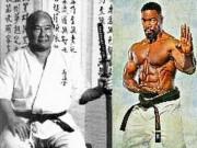 Thể thao - Võ sĩ thiên hạ vô địch thế kỷ 20: Đông phương bất bại (P3)