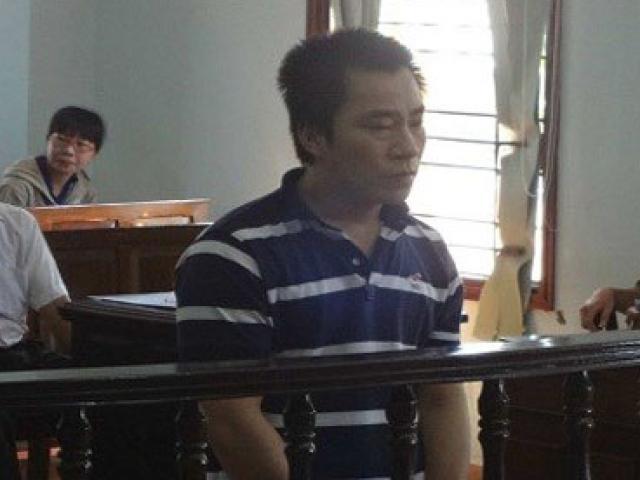 Mẹ nạn nhân rơi nước mắt xin tòa giảm án cho kẻ giết con mình - 2