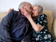 Sức khỏe đời sống - Ở nơi sống trăm tuổi là chuyện quá bình thường