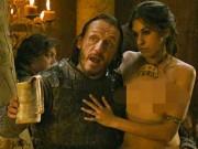 """Phim - Cuộc sống thực của """"gái điếm"""" siêu hot trên kênh HBO"""