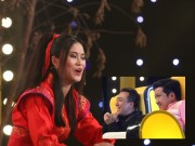 """Phim - Trấn Thành, Trường Giang bị cô gái đẹp-điên """"hại có đầu tư"""""""