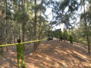 Tin tức trong ngày - Đề nghị truy tố kẻ bắt cóc, giết bé 11 tuổi 2 tội danh