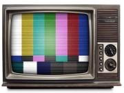 Công nghệ thông tin - Tạm biệt công nghệ thu sóng truyền hình analog!