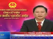 Tin tức trong ngày - Không họp HĐND, ông Trịnh Xuân Thanh đi kiểm tra nhà máy