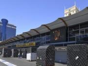 Thể thao - F1 - Europe GP: Chia đều cơ hội chiến thắng
