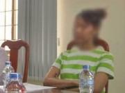 An ninh Xã hội - Thiếu nữ buộc tình cũ xin lỗi vì tung ảnh nóng lên Facebook