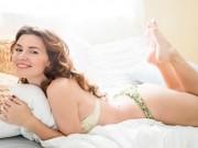 Thời trang - Người đẹp Mỹ vén màn nạn xâm hại tình dục của làng mẫu