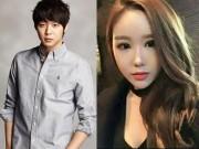 Ca nhạc - MTV - Park Yoochun tiếp tục bị tố xâm hại tình dục