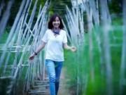 Du lịch - Đi tìm đặc sản nức danh vùng đất nắng gió Ninh Thuận