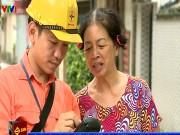 Thị trường - Tiêu dùng - Ngành điện HN ứng dụng công nghệ để minh bạch chỉ số điện