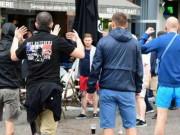 Bóng đá - 2 du khách TBN bị hooligan Nga đánh nhập viện