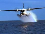 Video An ninh - Máy bay Casa mất tích khi tìm kiếm phi công Su-30