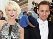 Ca nhạc - MTV - 6 cô gái đến với Tom Hiddleston trước Taylor Swift