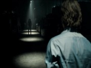 """Phim - """"Lights Out"""" tung trailer kinh dị hơn cả """"The Conjuring 2"""""""