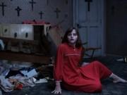 """Phim - Những pha hù dọa khiến khán giả """"vỡ tim"""" của Conjuring 2"""