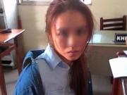 """An ninh Xã hội - Cô gái trẻ thuê khách sạn để ở và """"hành nghề"""" móc túi"""